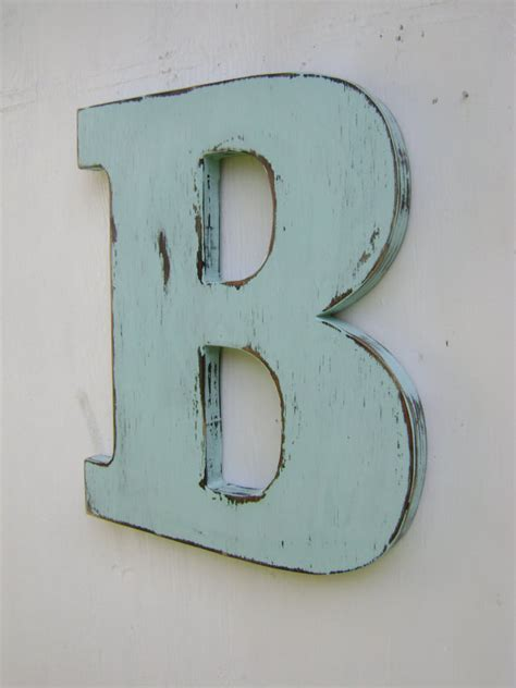 large letters for decorating wall decor stunning ideas large letters for wall decor
