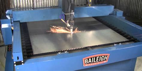 best plasma table for the plasma cutters reviews the plasma cutter buyer s guide