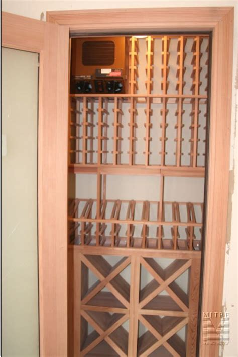 Closet Wine Rack by 42 Best Wine Storage Stairs Images On