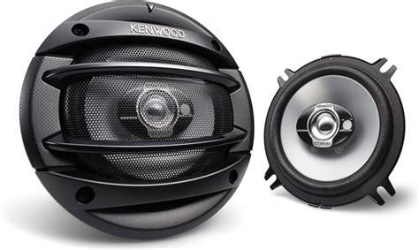 Speaker Untuk Mobil mengenal jenis speaker untuk mobil perlu anda ketahui