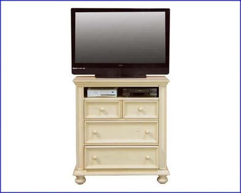 bedroom height tv stand winners only furniture cape cod buttermilk bedroom height