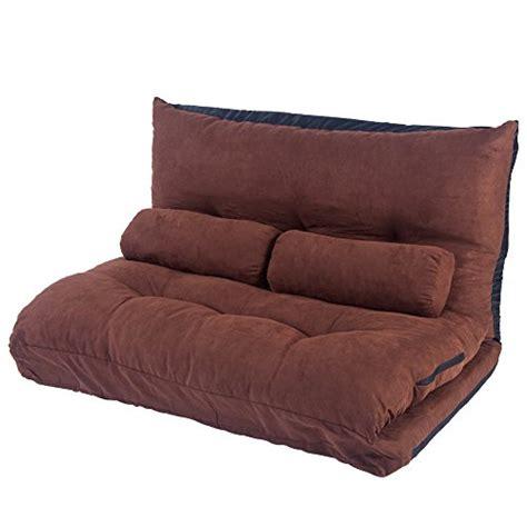 low floor bed with storage