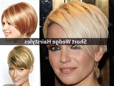 15 short wedge hairstyles for fine hair hairstyle for women short wedge haircut 15 short wedge hairstyles for fine