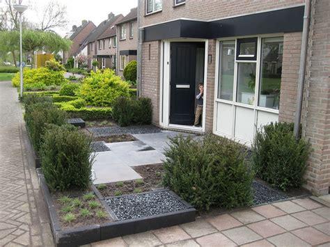 pflegeleichte gärten gestalten vorgarten pflegeleicht gestalten siddhimind info