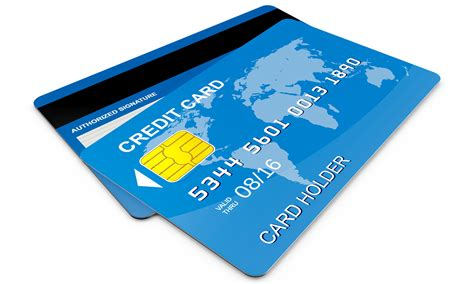 credit card template 2020 business credit cards with no limit gallery card design