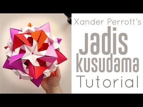 Easy Impressive Origami - easy impressive origami alfaomega info