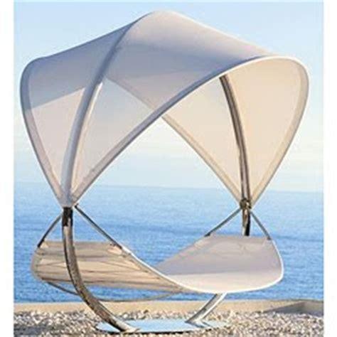 hängematte mit dach inklusive gestell beautiful designer hangematte holzgestell images home