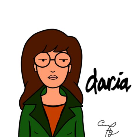 Darza The 10 personaggi di serie tv vegetariani e vegani che tutti
