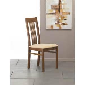 modele de chaise de salle a le monde de l 233 a
