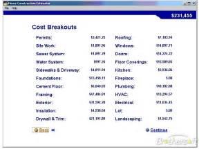 Motorcycle Insurance: Motorcycle Insurance Cost Estimate