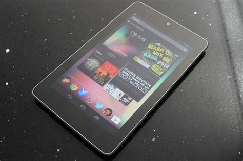 asus nexus 7 android 9 s nexus 7 tablet sold 1 million units a month says asus exec