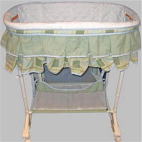 Simplicity Inc Crib by Winnie The Pooh Search Results