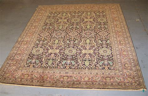 Area Rugs Canada Free Shipping Area Rugs Free Shipping Smileydot Us