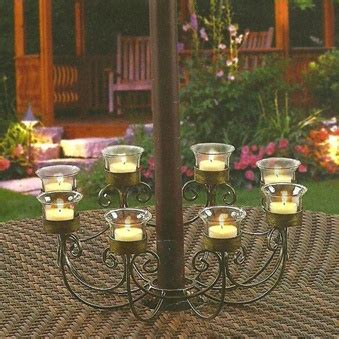Patio Table Candle Holders The 239 Best Images About Diy Candle Ideas On