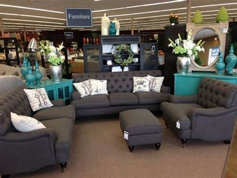 gray and teal living roomcozy teal couch ideas for your grey and teal living room ideas design 1 jpg 480 215 360