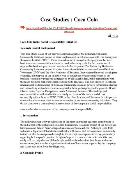 Study Essay Exles by Study Qualitative Research Exle