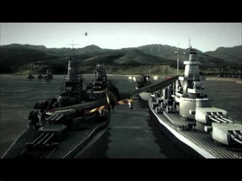 pt boat games free online 2012 pc game ww2 plane game damage inc pacific squadron