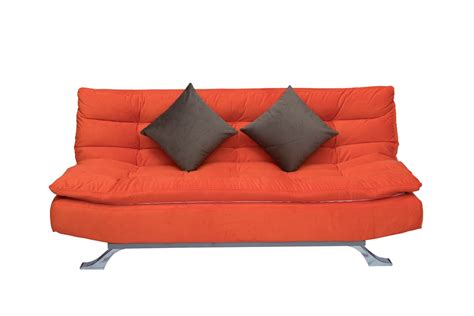 Sofa Bed Collection by Sofa Bed Sofa Beds Nz Sofa Beds Auckland Smooch Collection