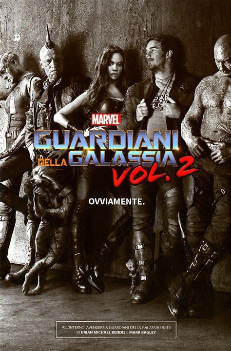 film marvel italia marvel italia avengers i guardiani movie marvel