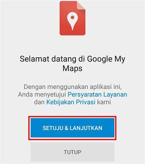 cara buat lokasi sendiri di instagram begini cara menambahkan lokasi sendiri di google maps