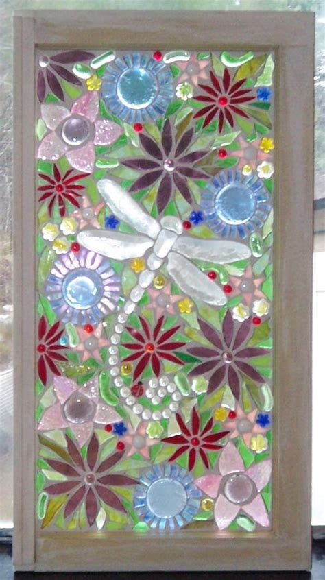 window glass painting designs for home www imgkid
