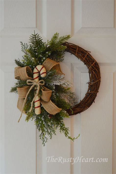 wreaths ideas 25 unique wreaths ideas on diy