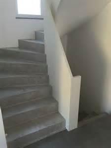 auf der treppe beton cire auf der treppe mehr infos und workshops zum