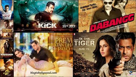 dabangg songs list salman khan journey from salman to the salman khan