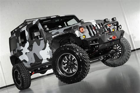 starwood motors starwood motors jeep wrangler rubicon 95 octane