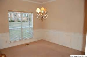 dining room neutral paint colors