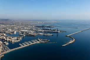 port s 232 te 34 informations maritimes sur le port de