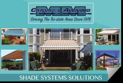 awnings long island ny retractable awnings long island ny mm signs awnings