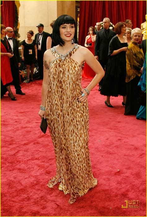 Oscars 2008 Worst Dressed by Oscar Thoughts Mirror Mirror