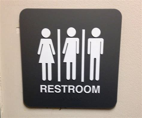 transgender bathroom maryland beyond bathrooms christians need to get a clue on