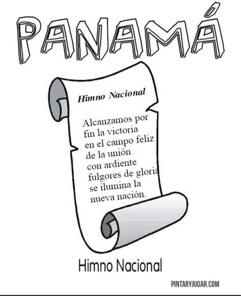 s 237 mbolos de la resistencia en venezuela fotos es mas vida dibujos para colorear himno nacional de mejor colorear