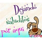 Saludos De Buenos Dias Con Dise&195&177os Animados Pictures To Pin On