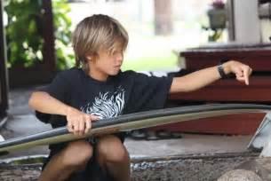 Surf boy imgsrc ru