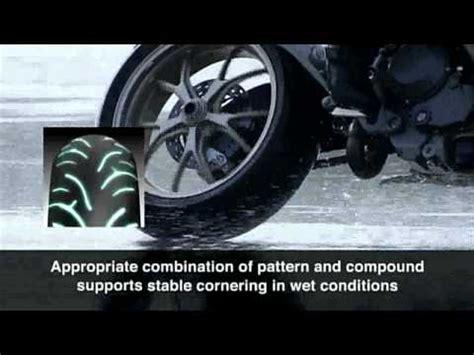 Motorradreifen Zoll In Mm by Bridgestone Battlax Bt023 120 70 Zr17 58w Tl G 252 Nstig Kaufen