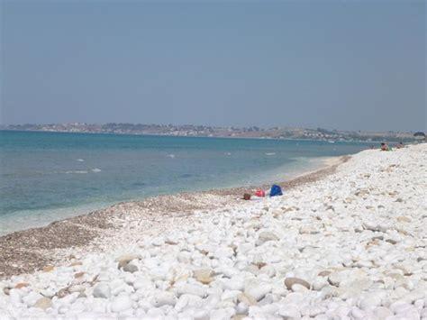 menfi porto palo spiaggia porto palo di menfi porto palo recensioni su porto