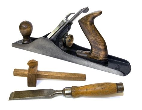 woodworking tools used german carpentry tools da ara marangoz