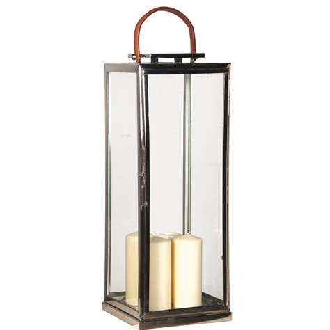 Outdoor Patio Lanterns by Corner Bookcases For Sale Large Outdoor Hurricane
