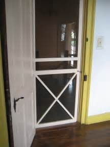 French Doors New Orleans - file flickr infrogmation customhouse interior screen door jpg wikimedia commons