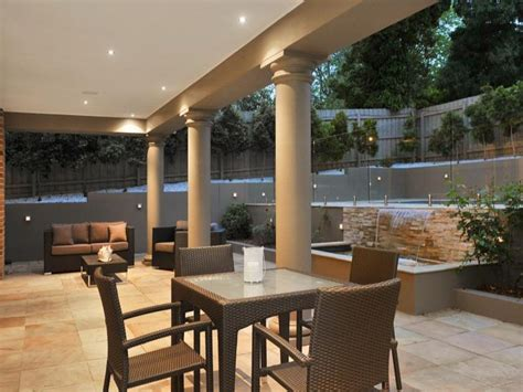 indoor outdoor outdoor living design with verandah indoor outdoor outdoor living design with verandah