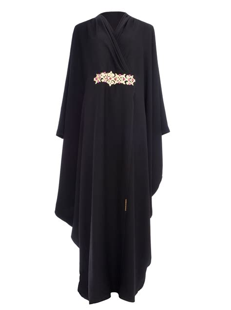 abaya designs saudi arabia latest abaya designs in saudi arabia 2016 saudibuzz