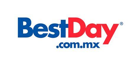 Best Day bestday hoteles comparador de hoteles con opiniones y
