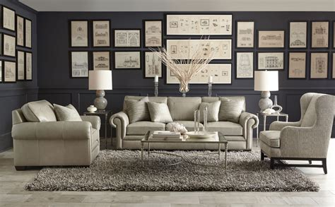 interior design trends 8 interior design trends you re going to see in fall 2017