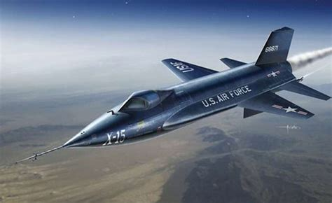 north american x 15 x planes top 100 famous products in the world p 3 plane north american x 15 worldkings world
