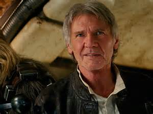 Harrison Ford As Wars Producer Fined Usd 1 95 M For Harrison Ford