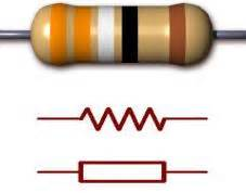 application of carbon resistor application of resistor polytechnic hub