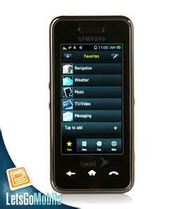 sprint home phone sprint phone pics
